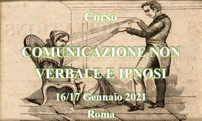 Corso Ipnosi Professionale Ipnotista Ipnologo HypnotherapistCertificato settembre 2020