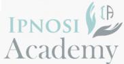Ipnosi Academy Ipnosi Professionale Ipnosi tutela legale ipnosi Certificata